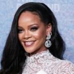"""Rihanna wil drie of vier kinderen: """"Niets verkeerd met alleenstaande mama's"""""""