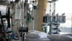 OPROEP. Ben jij genezen van het coronavirus na opname in het ziekenhuis?