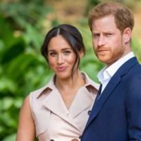 Prins Harry en Meghan Markle verlaten nu ook Instagram