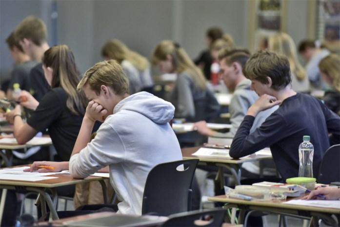 DISCUSSIE. Onderwijs snakt naar duidelijkheid: wat moet er gebeuren?