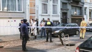 Hoe geraakten vijf inbrekers in kluizenzaal terwijl alarmen al dagen afgingen? Zo verliep de tunnelroof in Antwerpen