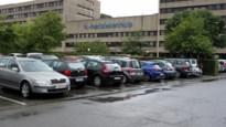 Heilig Hartziekenhuis Lier behandelt 60 coronapatiënten