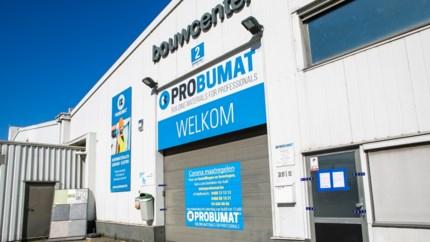 """Eerste Antwerps bedrijf verzegeld omdat het """"heimelijk openbleef voor particulieren"""""""