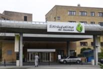 """Ziekenhuisgroep dient klacht in wegens """"wansmakelijke aprilgrap"""""""