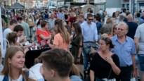 Schilde volgt Knokke en gelast tot en met 30 juni alle evenementen af