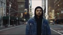 """Antwerpenaar maakt clip in 'leeg' New York: """"De stad die nooit slaapt, is veranderd in een slaapstad"""""""