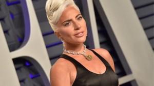 Lady Gaga in volle coronacrisis in de problemen gebracht door haar vader