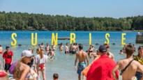 14 maanden cel voor drugshandel op Sunrise Festival