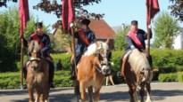 Loenhoutse processie gaat niet uit, alleen bezoekje aan kapel blijft mogelijk
