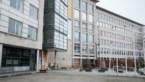Mechelen verbouwt vleugel oud ziekenhuis tot schakelzorgcentrum voor coronapatiënten