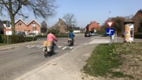 Buren en school krijgen wat ze gevraagd hebben: knip in Voortkapelsweg