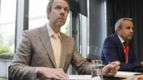 KBVB heeft geen plek meer voor Kris Wagner als bondsprocureur, Facebookposts blijken de druppel