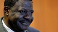 Ex-Marseille-voorzitter Pape Diouf bezwijkt aan coronavirus