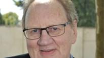 Voormalig OCMW-voorzitter Ludo Van den Bossche overleden