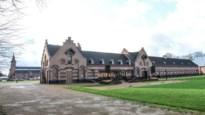 Landloperskoloniën krijgen als eerste Vlaamse site European Heritage Label