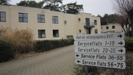 Vier bewoners woonzorgcentrum in Zandhoven testen positief, maar toestand is stabiel