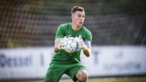 Jordi Nolle verhuist van Beerschot naar Hoogstraten