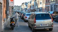 Beleidsmakers willen dat Fluvius weer aan  de slag gaat op sommige openbare werven