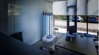 Is deze robot een coronakiller? Ziekenhuis in Geel test toestel dat virussen in kamer doodt