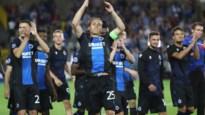 """Ruud Vormer wint zijn derde titel met Club Brugge: """"We mogen trots zijn op ons seizoen"""""""