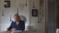 Vrouw uit Schilde start petitie om kerken terug te openen