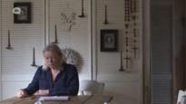 Vrouw uit Schilde heeft petitie opgestart om kerken terug te openen