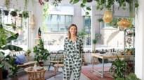 Vijf Antwerpse webshops: lokaal shoppen vanuit je zetel