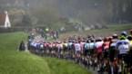 Ronde van Vlaanderen gaat virtueel door en zo zal het eruitzien
