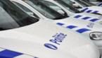 Eerste spuwincident in Mechelen: 'coronabag' beschermt politie