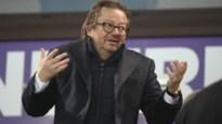 KV Oostende klaagt Marc Coucke aan voor licentiecommissie