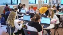 Scholen organiseren e-infodagen op hun website