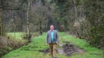 Grootgrondbezitters onderzoeken of ze tijdelijk privépaden kunnen openstellen om te wandelen