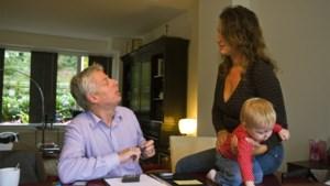 Stijgende spanningen binnen gezinnen: zo kom je zonder kleerscheuren de paasvakantie door