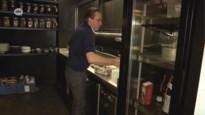 'Op restaurant gaan' maar dan bij u thuis