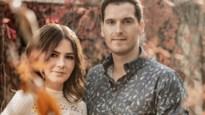 Tom Dice en Kato Callebaut: muzikaal duo, liefdeskoppel en revelatie van 'Liefde voor Muziek'