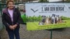 """Jeanneke (94) verkoopt nog dierenvoer: """"Sluiten? Dan ga ik zeker dood"""""""