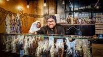 """Mechelse chocolatier opent speciaal voor Pasen: """"Nieuwe winkel in Maastricht even uitgesteld"""""""