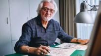 75 jaar Suske en Wiske: peetvader Paul Geerts tekent 18 jaar na pensioen nieuwe strip