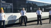 """Chauffeurs De Lijn maken filmpje: """"We vervoeren graag de mensen die ons écht nodig hebben"""""""