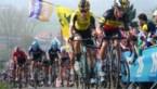 Ronde van Vlaanderen gaat toch door… met dertien toppers op de rollen (en op televisie!)