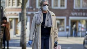 Mondmasker of niet? Virologen zijn het niet (meer) eens over de juiste strategie