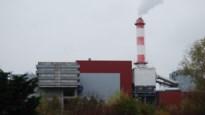 Soap Antwerps afval gaat verder: Isvag eist inzage in voorstellen andere bedrijven