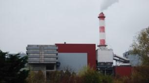 Soap rond Antwerps afval gaat voort: Isvag eist inzage in voorstellen andere bedrijven