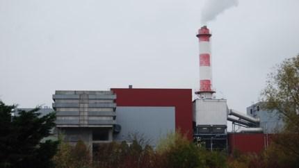 Nog geen duidelijkheid over toekomst Antwerps afval: Isvag eist volledige inzage