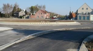 Veel onbegrip over nieuwe 'bouwpauze' voor rotonde Ternesselei