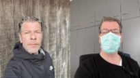 """Directeur wzc Huyze De Pauw in quarantaine: """"Vervelend, zo aan de zijlijn toekijken"""""""