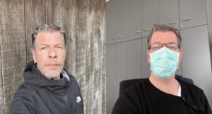 """Zeker zes besmettingen in wzc Huyze De Pauw, directeur in quarantaine: """"Vervelend, zo aan de zijlijn toekijken"""""""
