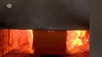 Antwerps crematorium draait overuren door vele slachtoffers