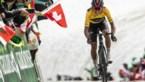 Ronde van Zwitserland gaat dit jaar niet door als gevolg van coronacrisis