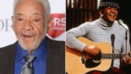 Amerikaanse soulzanger Bill Withers (81) overleden